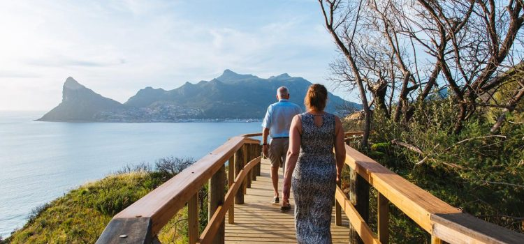 COVID-19: What travellers in Cape Town need to know