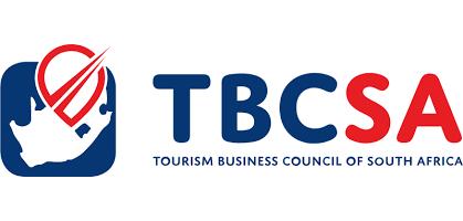 TBCSA COVID-19 UPDATE  – Regulations